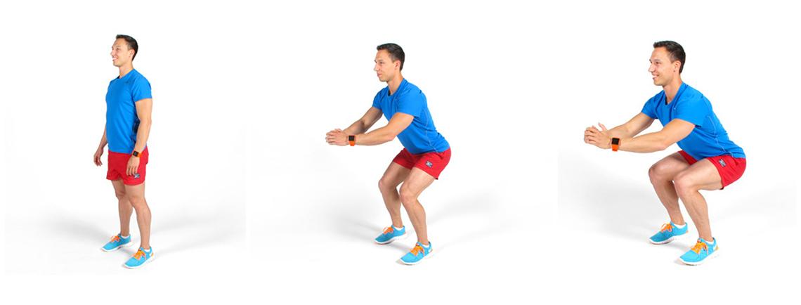Упражнения для простаты: польза физических нагрузок, эффективные методы