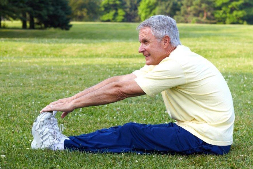 Упражнения при хроническом простатите: эффективные комплексы, советы специалистов