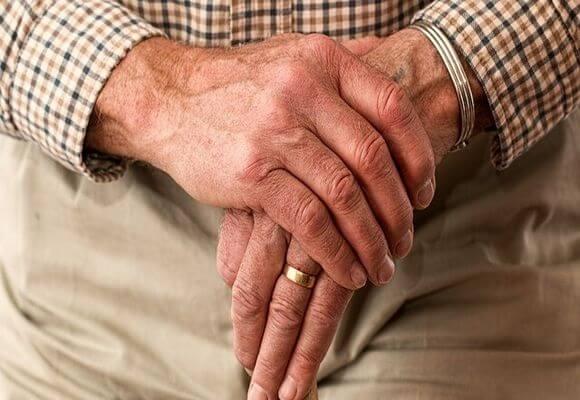 Варикозное расширение вен на руках (верхних конечностей)