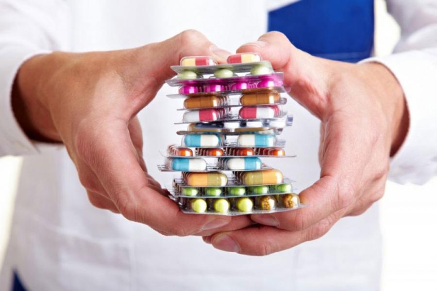 Воспаление промежности: почему возникает и куда обратиться для лечения.
