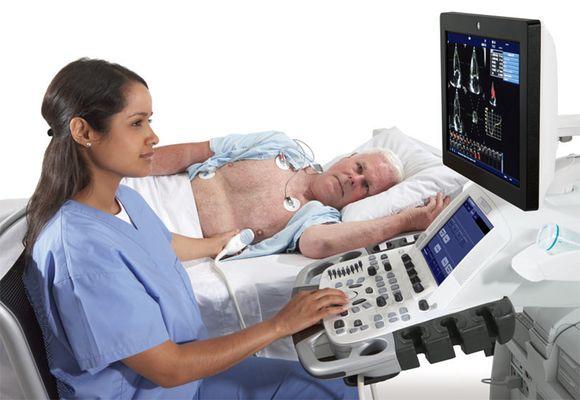 Возможные причины и методы лечения тромбоэмболии нижних конечностей