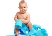 Желчь в кале у взрослого и ребенка: причины появления и лечение
