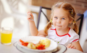 Жирные кислоты у в кале у ребенка: причины появления у грудничков и детей старшего возраста, методы лечения