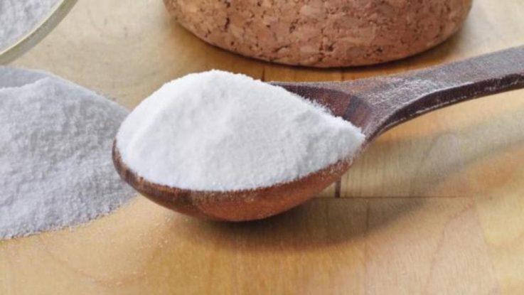 5 способов лечения геморроя содой и советы профессора Неумывакина