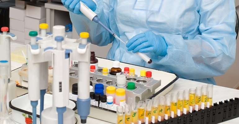 Анализы при панкреатите: кровь, моча, кал