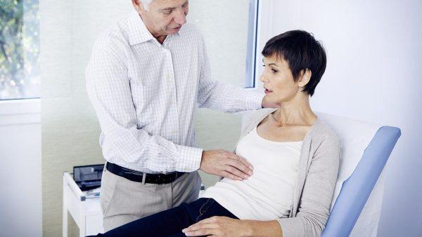 Антральный очаговый гастрит - причины, симптомы и лечение