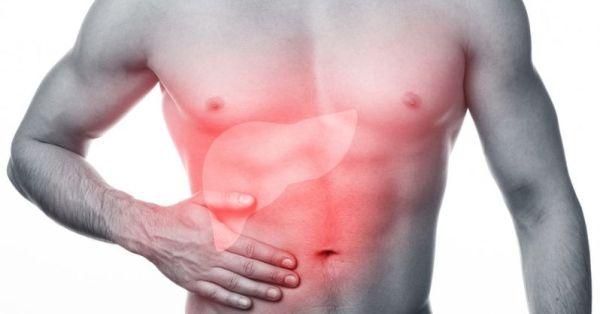 Боль в правом боку под ребрами - причины и что может болеть