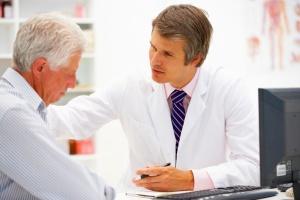 Чем лечить язву двенадцатиперстной кишки: особенности применения комплексной терапии
