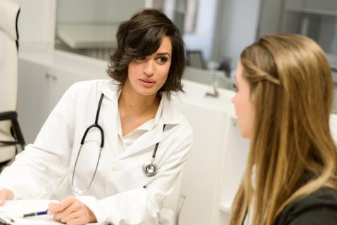 Что такое атрофический бульбит, почему возникает и как лечить