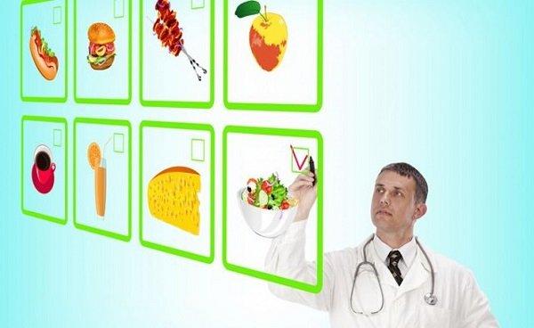 Что такое и лечение синдрома раздраженного кишечника