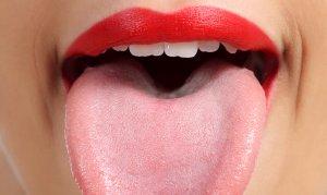 Цвет языка и болезни: какая взаимосвязь и как в ней разобраться?