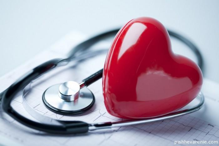 Дополнительная хорда в левом желудочке сердца – аномалия, о которой должен знать каждый