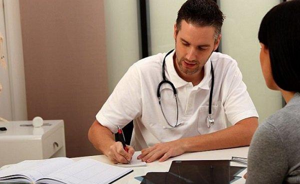 Энтеросгель при гастрите: лечебные свойства, противопоказания и побочные эффекты