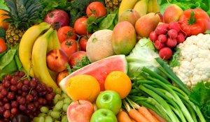 Если тошнит после еды: причины тошноты и способы избавления