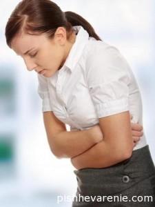 Голодные боли — неприятный симптом или что-то серьезное, как с ними бороться?
