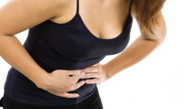 Хиатальная грыжа — узнайте симптомы, чтобы вовремя начать лечение
