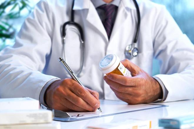 Инструкция лекарства Гастенорм форте — рекомендации по применению