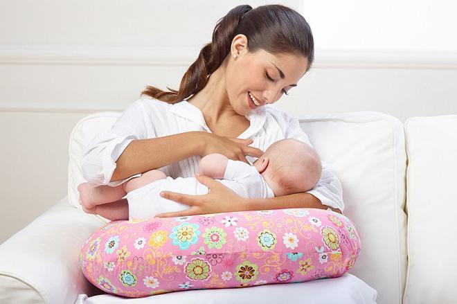 Инструкция по применению лекарства Хепель для детей и новорожденных