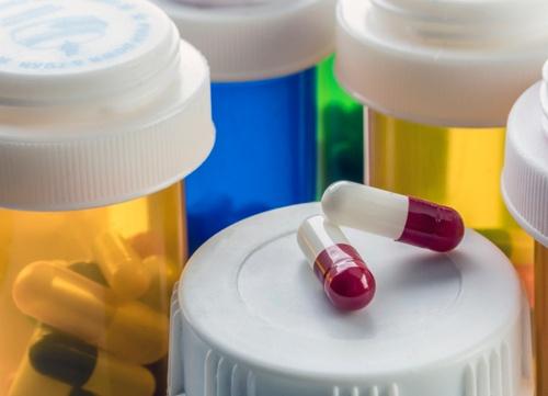 Как и чем лечить язву желудка в домашних условиях