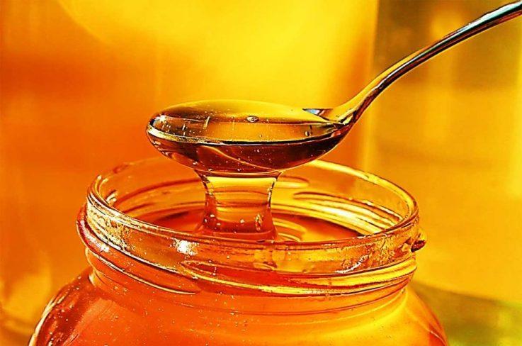 Как лечить геморрой мёдом: народные рецепты и рекомендации