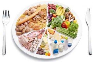 Как навсегда вылечить язву желудка: причины возникновения заболевания, симптомы, медикаментозное лечение, диета при язве желудка, профилактика