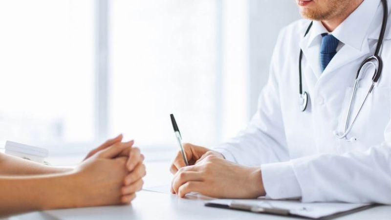 Лечение геморроя лавровым листом: рецепт и отзывы