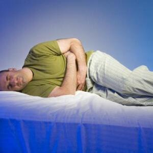 Лекарства от язвы желудка и двенадцатиперстной кишки: комплексный подход
