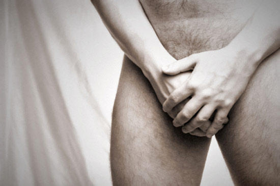Микоплазмоз у мужчин: симптомы и лечение, препараты
