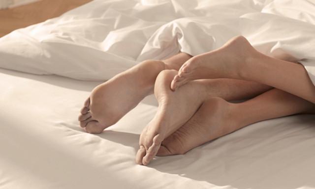 Микоплазмоз у женщин: причины возникновения, симптомы, лечение