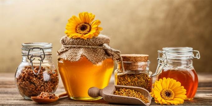 Может ли быть изжога от меда? Как избавиться от изжоги с помощью меда