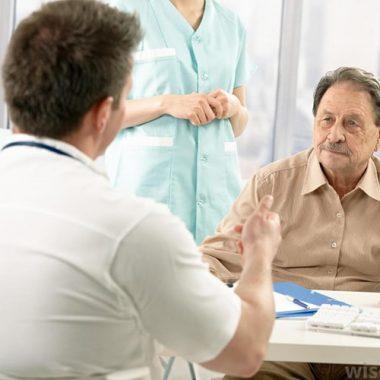 Можно ли умереть от геморроя: осложнения, приводящие к летальному исходу