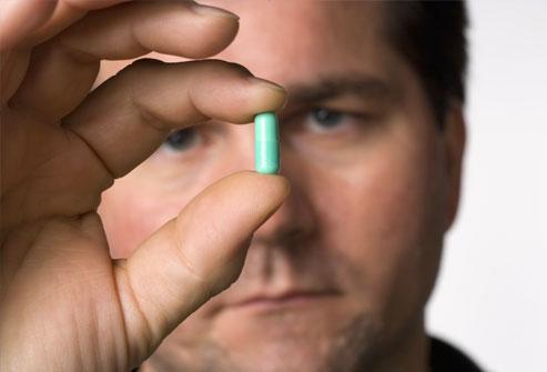 Можно ли вылечить хламидиоз: особенности течения и лечения
