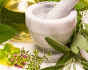 Народные средства при лечении гастродуоденита