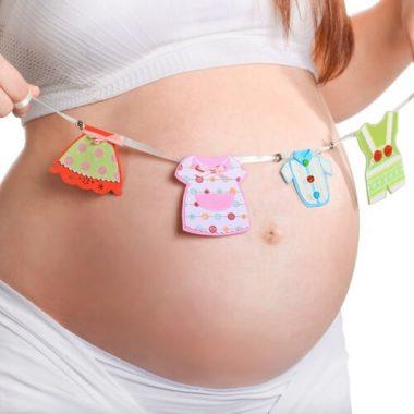 Облепиховые свечи от геморроя при беременности: все нюансы применения препарата