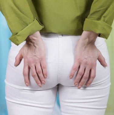Обзор 17 эффективных мазей для лечения геморроя при грудном вскармливании (лактации)