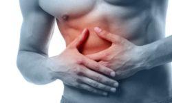 Опухоль поджелудочной железы: симптомы, лечение, операция и прогнозы