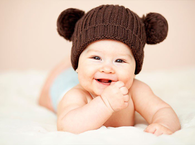 Основные причины возникновения отрыжки у малыша ???? после кормления грудью
