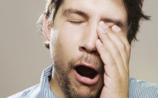 От чего возникает отрыжка ночью во сне и что делать