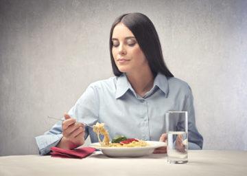 Подготовка к ФГДС желудка: как правильно подготовится к исследованию, питание и диета перед процедурой