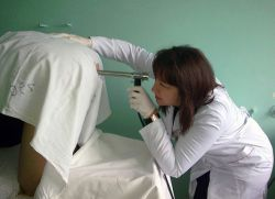 Подготовка к ректороманоскопии: как правильно подготовится к исследованию в домашних условиях