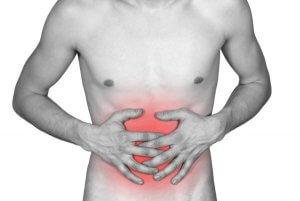 Покалывание в левом боку как симптом заболевания?