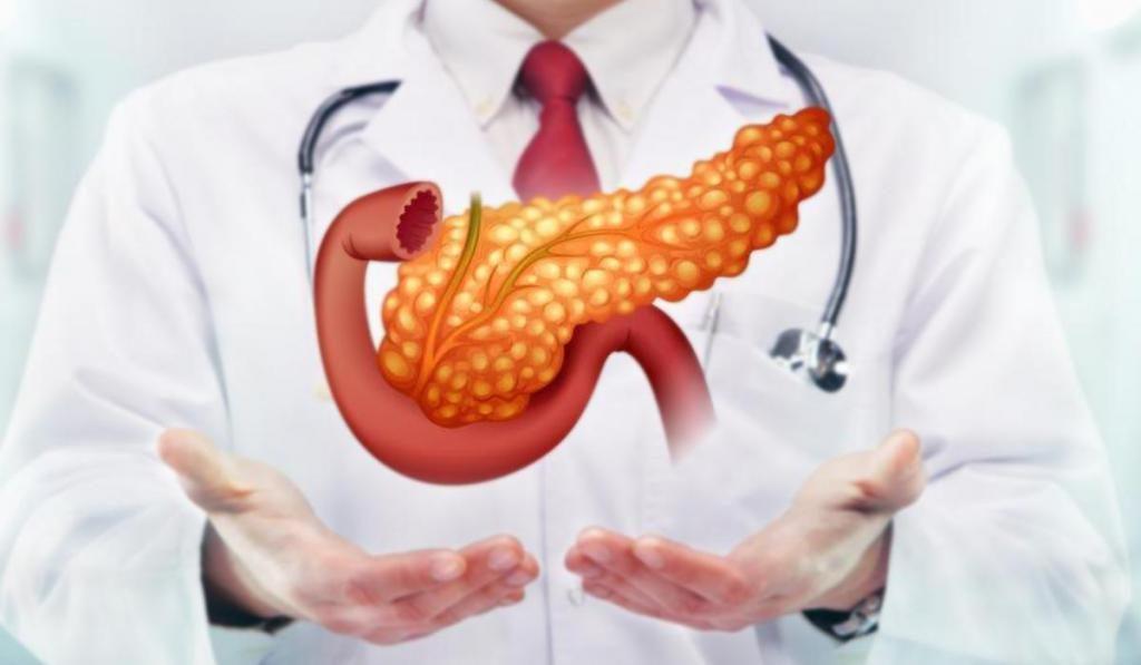 Полезные свойства и применение прополиса при панкреатите