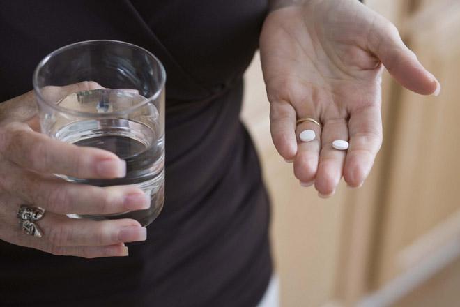 Препарат Гистак — показания к применению и побочные эффекты