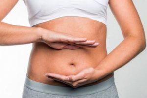 Причины и лечение метеоризма в кишечнике