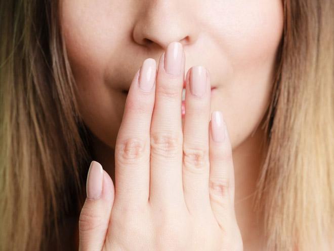 Причины и лечение отрыжки воздухом с болью в груди