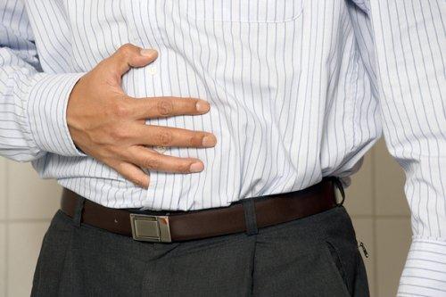 Причины и симптомы диспепсии кишечника