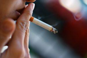 Причины и терапия изжоги в горле