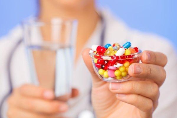 Признаки и симптомы дисбактериоза кишечника у женщин
