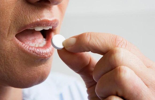 Схема приема Дуоденохеля — врачебная точка зрения на лекарство