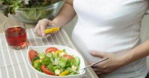 Сильная изжога при беременности: что делать, причины, лечение, профилактика